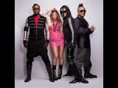 The Black Eyed Peas Full Biography