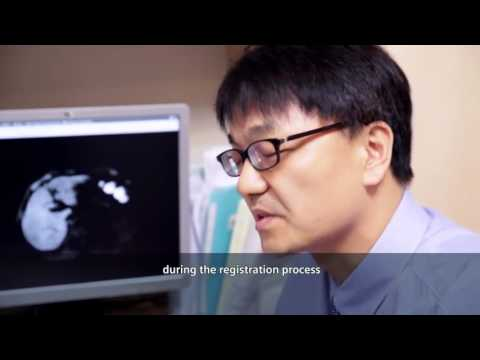 Elastography   Fusion Imaging in Ultrasound