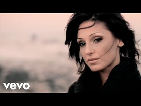 anna песня. Песня Anna Tatangelo - Lo so che finira' в mp3 192kbps