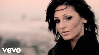 Смотреть клип Anna Tatangelo - Lo So Che Finirà