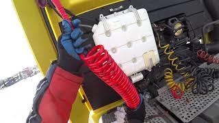 Download Я в Бешенстве от качества грузовых запчастей Diesel Technic Верните Мои Деньги! Mp3 and Videos