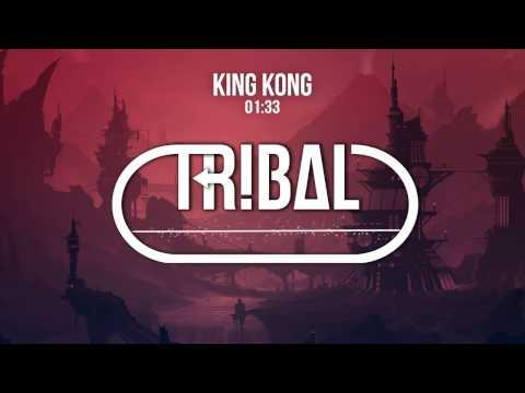 ChildsPlay - King Kong ft. Kalibwoy