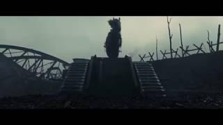 боевой конь   2011   беги !!!!!!!