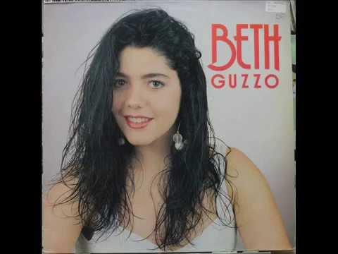 BAIXAR MUSICAS GUZZO DE BETH