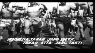 Repeat youtube video Film Perjuangan 1945.flv