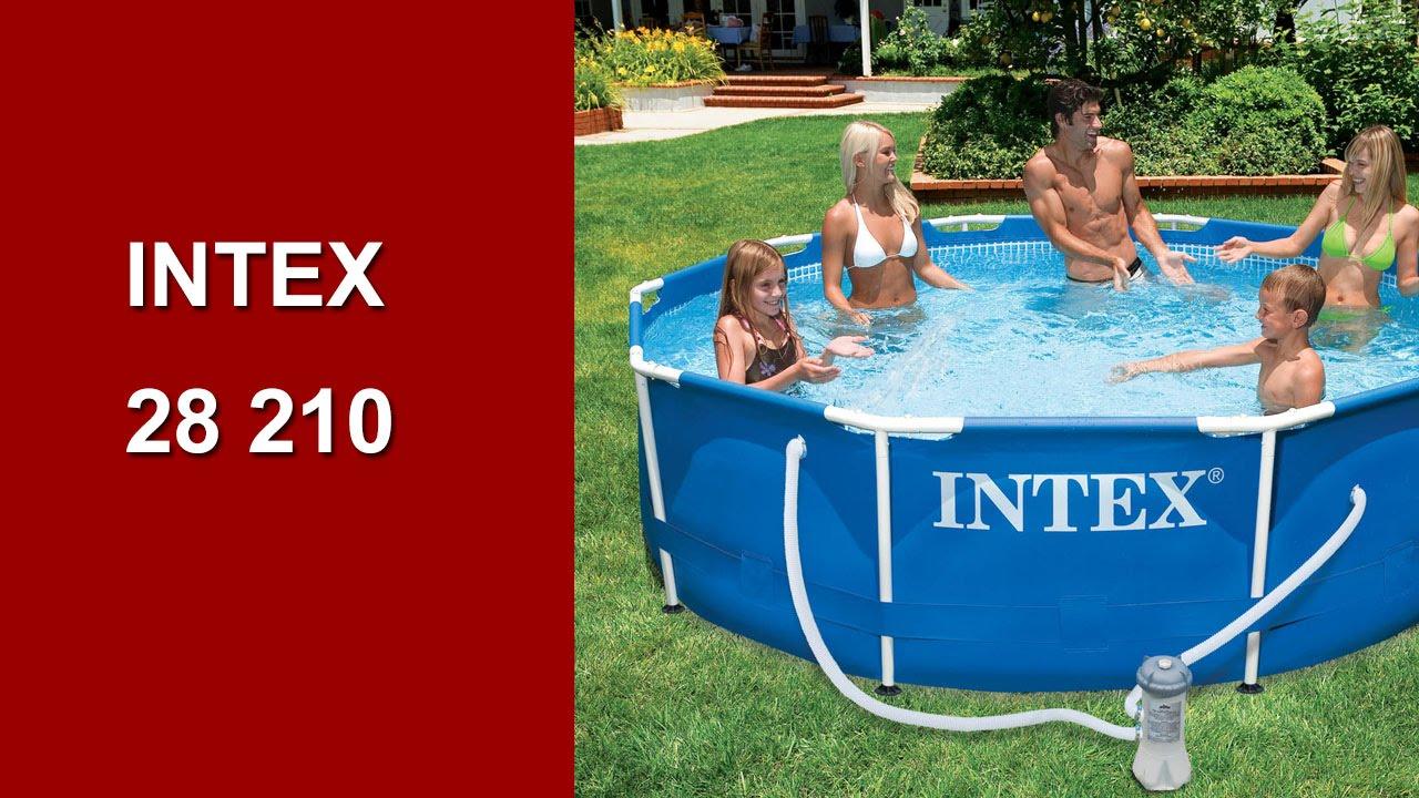 Бассейны интекс (надувные, каркасные) матрасы-кровати intex купить с доставкой в киев, харьков, одесса, днепр, запорожье, львов, кривой рог, николаев.