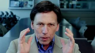 Peter Kuznick: Three False Myths Americans Believe