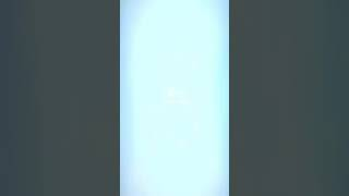 Download lagu Sky vpn hack with apk editor No Root