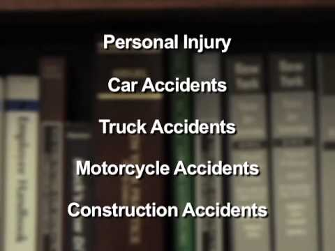 New York Personal Injury Lawyer - Rockland County Attorneys - Neimark & Neimark