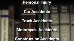 New York Personal Injury Lawyer - Rockland County Attorneys - Neimark & Neimark