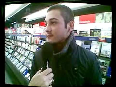 SUPERSANTAL COFANETTI REGALO CD E DVD A NATALE SERIE TV, MUSICALI E FILM