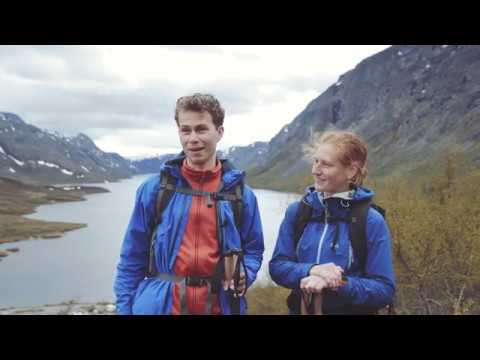 Top mistakes travelers make when hiking in the Norwegian mountains