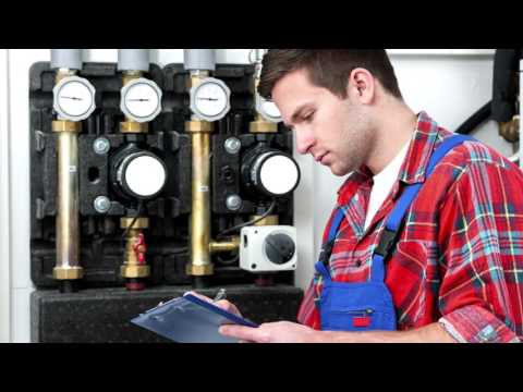 Green Planet Home Services: Quality Heating & Cooling Products, Energy Star Appliances in Toronto ON