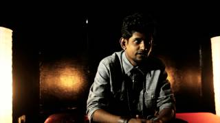 Aaryan Dinesh Kanagaratnam - Exclusive Interview for MyTamilChannel.com.my