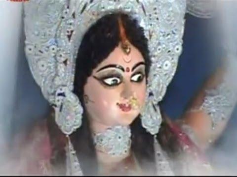 Bhojpuri Devi Geet - Ye Balamuaa Hamro Ye Sakhi Chala Chali Bidyanchal Nagariya Ke Dham