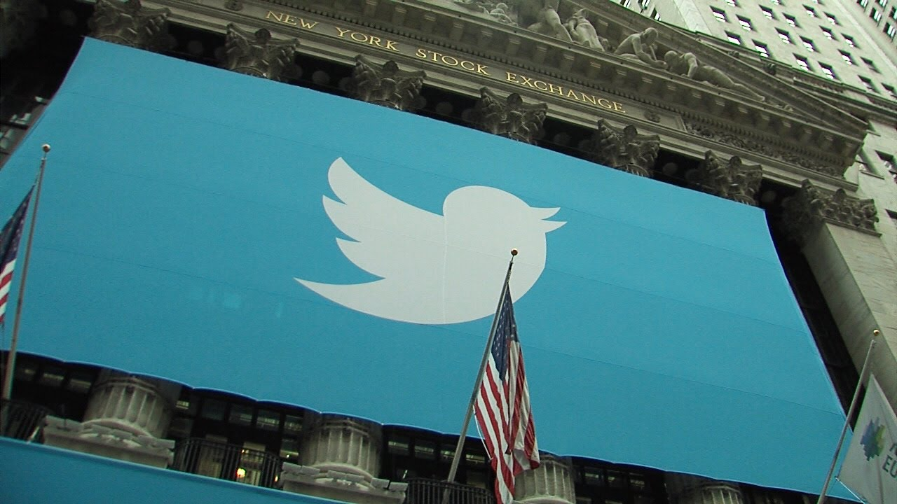 Twitter Preview: Street Closely Monitoring Monthly Active Users