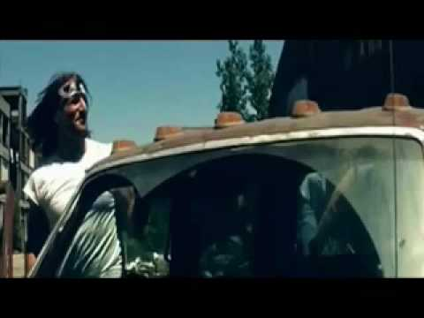 Eminem - Beautiful ( Relapse 2009 full album download here)