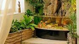 20 aquarium ideas 2017,  creative home design , fish tank