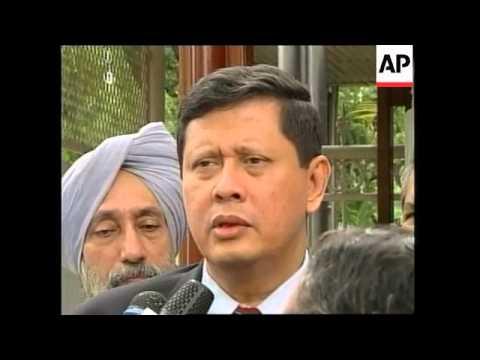 indonesia:-suharto-daughter-questioned