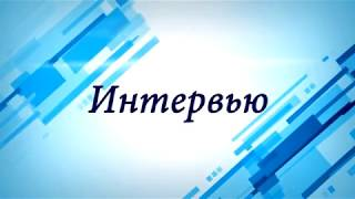 МО МВД России