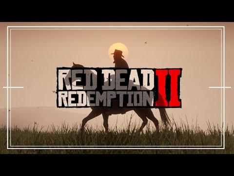 La sorprendente profundidad de Red Dead Redemption 2 [Análisis] - Post Script