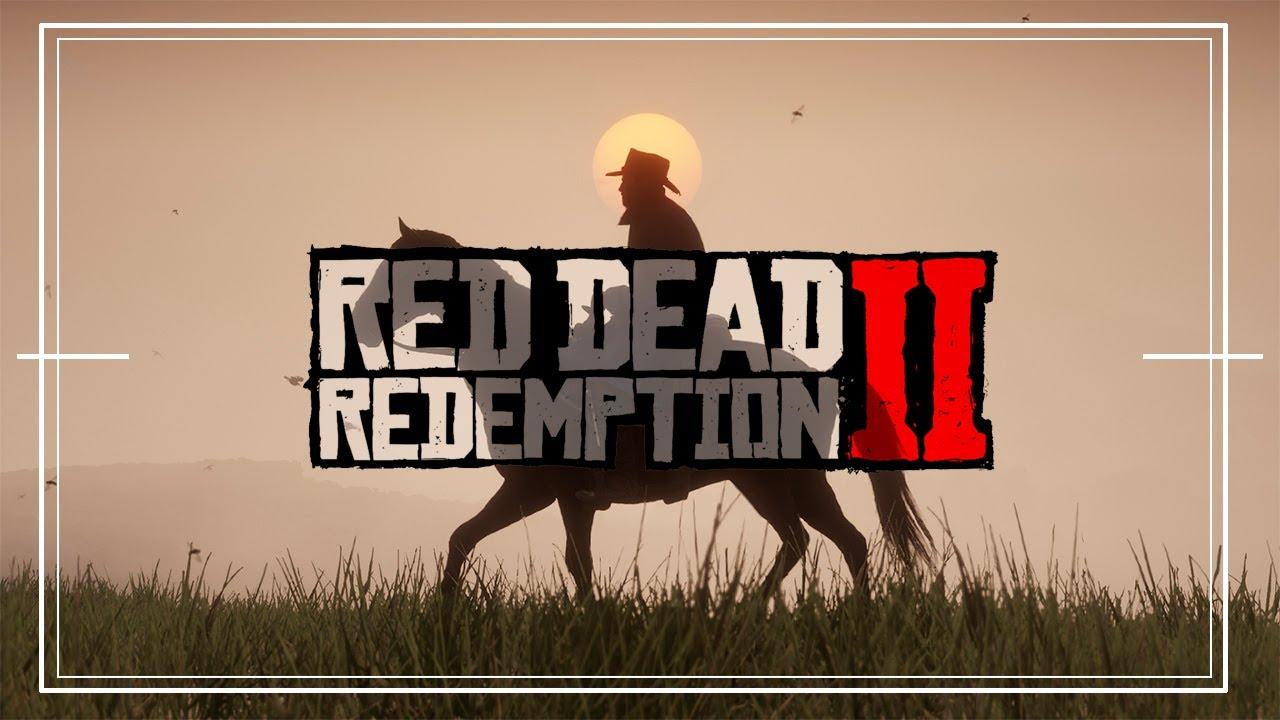 Download La sorprendente profundidad de Red Dead Redemption 2 [Análisis] - Post Script