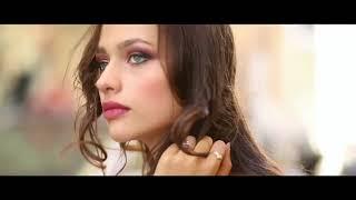 Смотреть клип Natasha Shat - Тайна