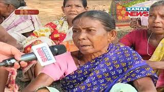 Ghasipura: Karma Bhumi