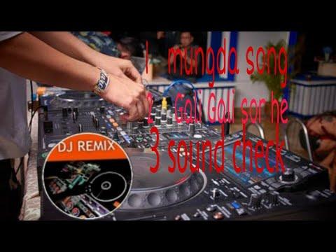 New song remix hindi the angry dj Gionee 1st Mashup all hindi new song letöltés