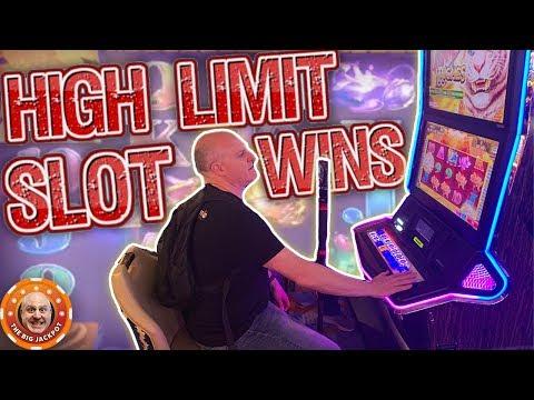 🔴PREMIERE HIGH LIMIT SLOT ACTION! 💥Big Bets = Big Wins! 💥