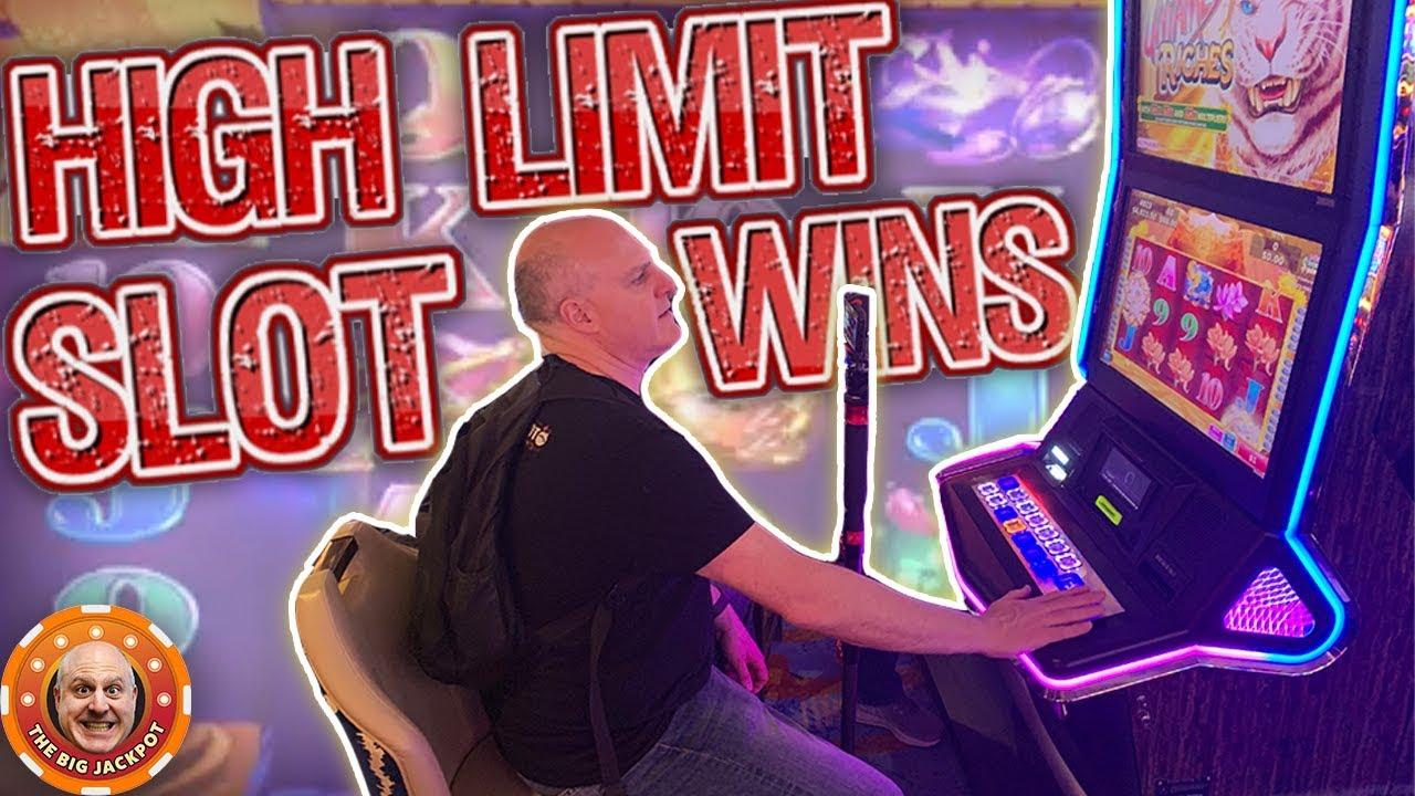 Big bets big wins on slot vga distribution amplifier 1x2 betting