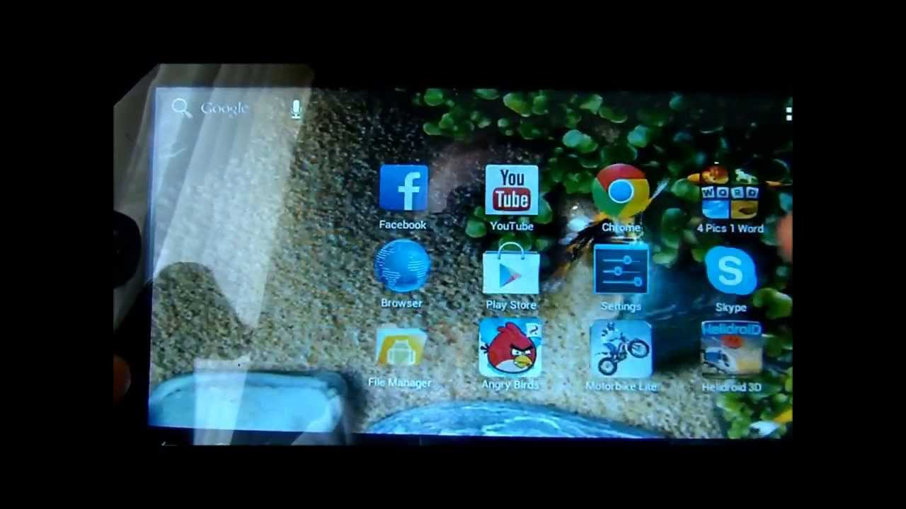 AMICROE TOUCHTAB 2 DRIVER FOR WINDOWS 8