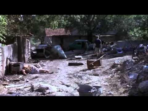 Dobrodošli u Sarajevo [1997] -[ film sa prijevodom ]