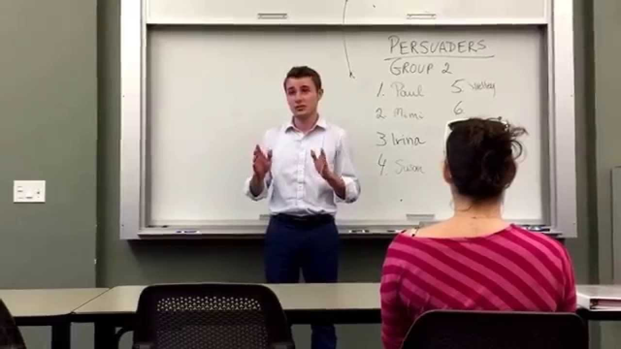 informative speeches for comm107 class Informative speaking you can learn about the purposes and types of informative speeches use your class notes and textbook as a starting point.