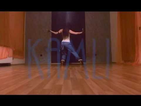 2in1 - Dance on: Kamli & Crazy Kiya Re