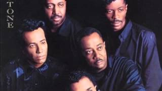 The Temptations - Eenie Meenie Minie Moe