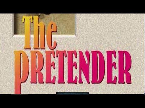 The Pretender - Christian Movie (Trailer)