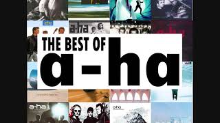 The Best of a-ha (1982-2010)