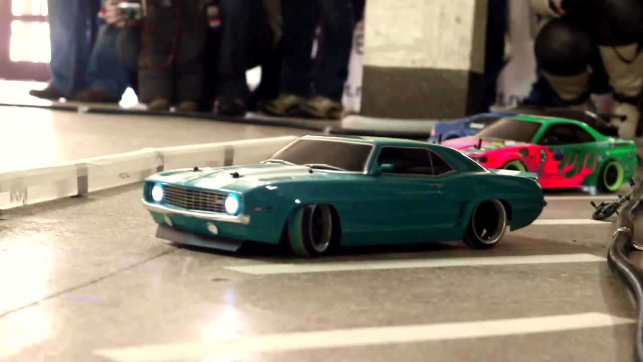 Rc Car Festival Rc Drift By Youtube
