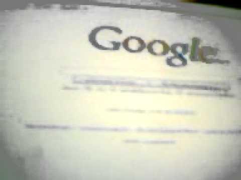 google หายได้