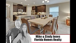 Houses for sale in Jacksonville Fl near The Mayo Clinic