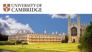 Top 10 Architecture Universities in the World