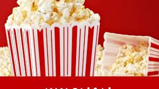Смотреть сериалы онлайн на телефоне с Telegram канала
