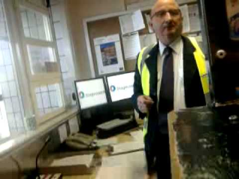 Preston bus inspector lying.mp4