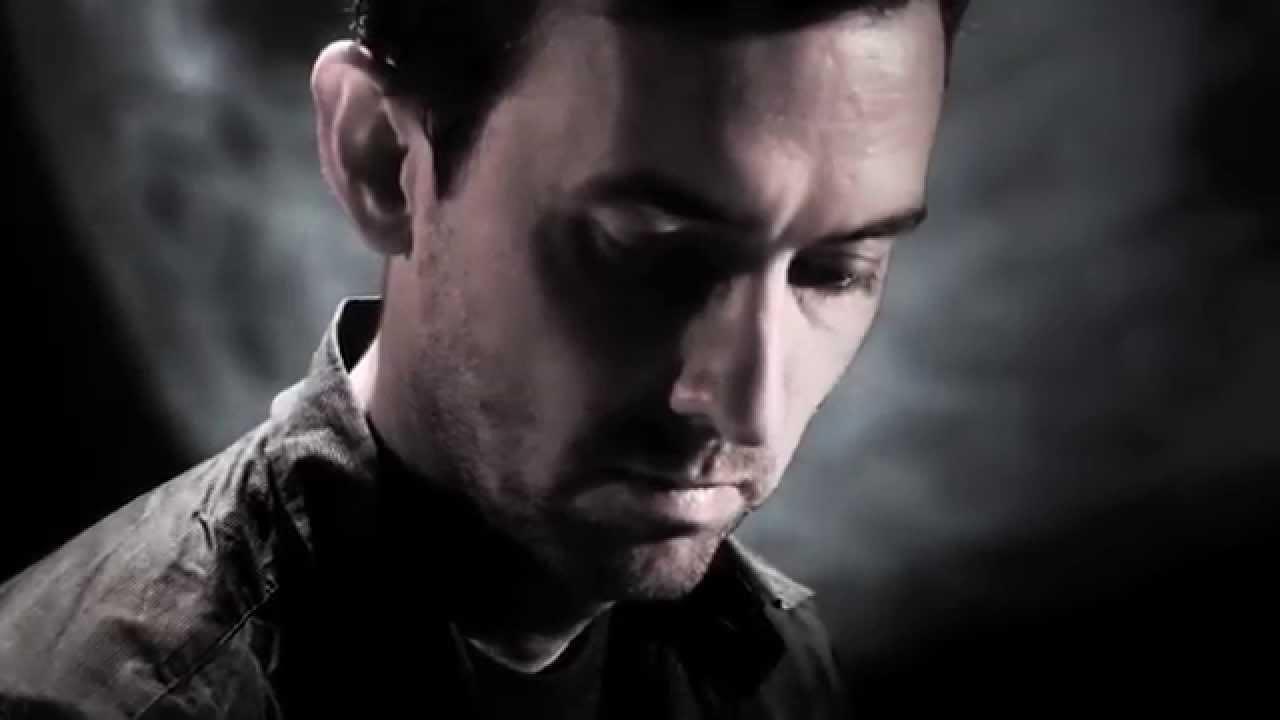 Where To Begin - Mikael Jorgensen & Greg O'Keeffe - Music Video HD