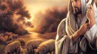 BAO LA TÌNH CHÚA YÊU CON