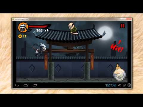 TOP BEST FREE ANDROID GAMES 2014