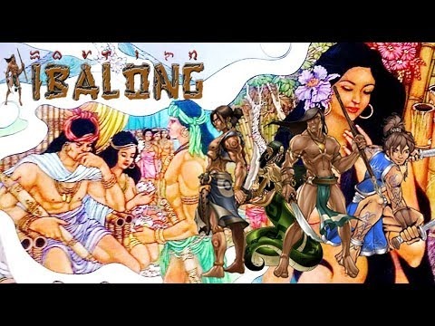 Ibalong Festival - Inspired by popular legend regales
