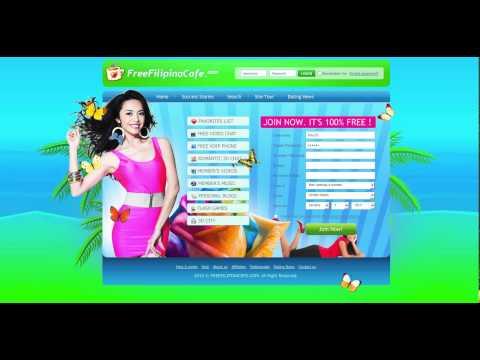 best manila dating site