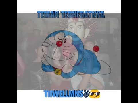 Jaran goyang versi reggae - Tiiwellmanis